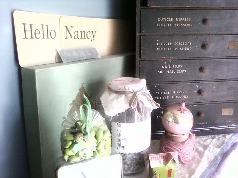 Nan's office 10.11.09 001