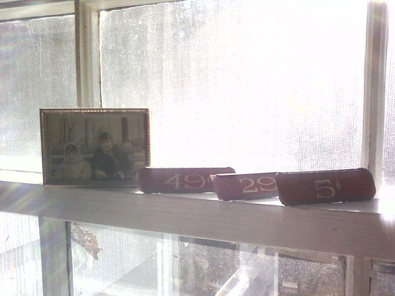 Nan's office 10.11.09 002