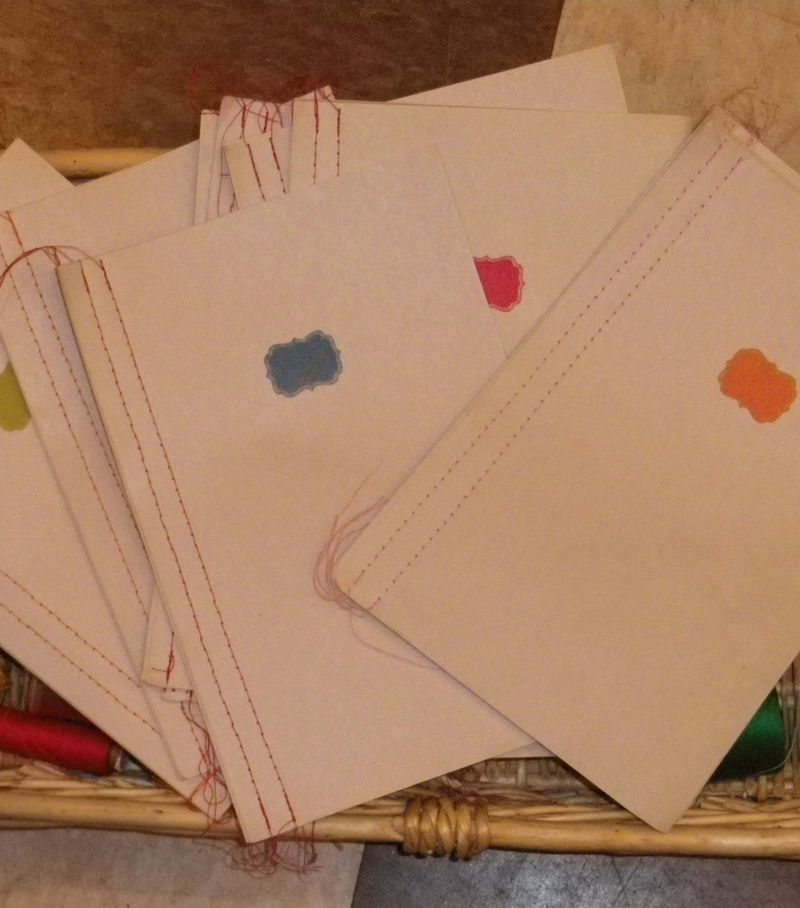Hand stitched notebooks_sm