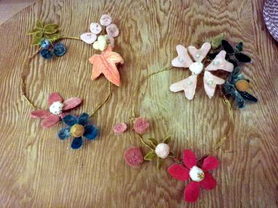 Velvet_flower_wired_wreath
