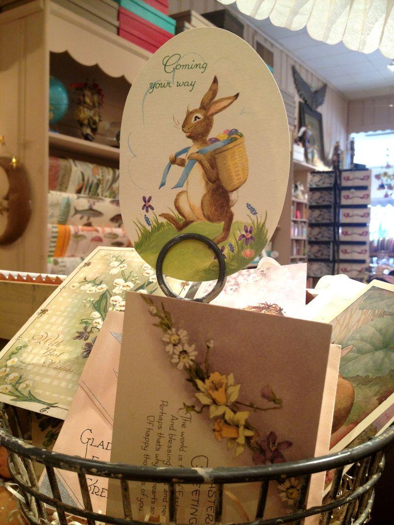 Easterbunnytravel