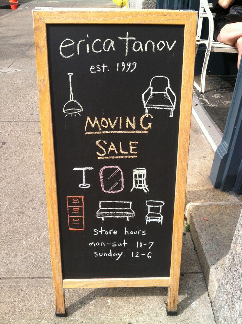 Ericatanovmoving