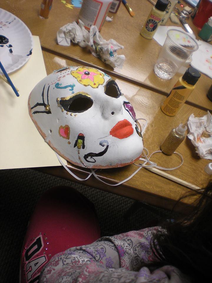 Masks7
