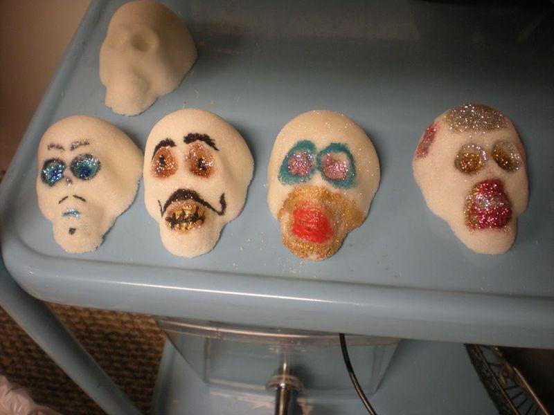 Masks15