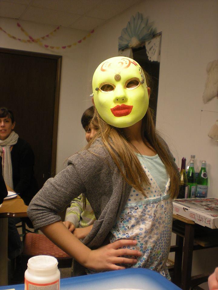 Masks13