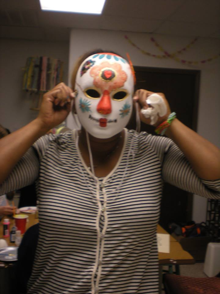 Masks18