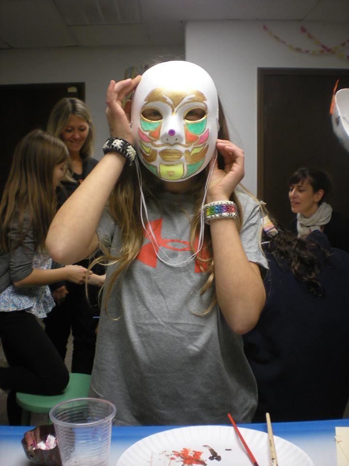 Masks20